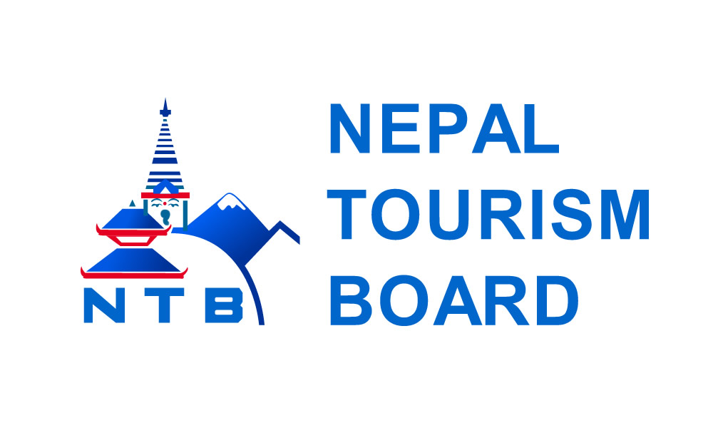 importance of tourism in nepal Nepal is a gorgeous country, blessed with nature's choicest flora and fauna   here we have listed some of the best tourist attractions in nepal.